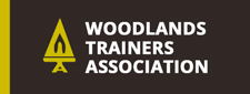 Woodland Trainers Association Logo